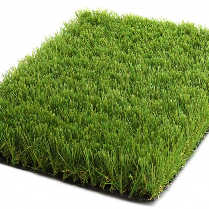 M² DEN model artificial turf grass for swimming pools