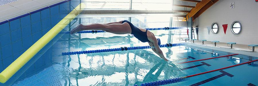 ventajas de la natacion